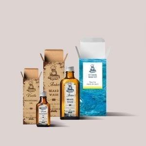olio-e-shampoo-da-barba-zero-plastica